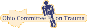 ohio-committee-on-trauma-logo
